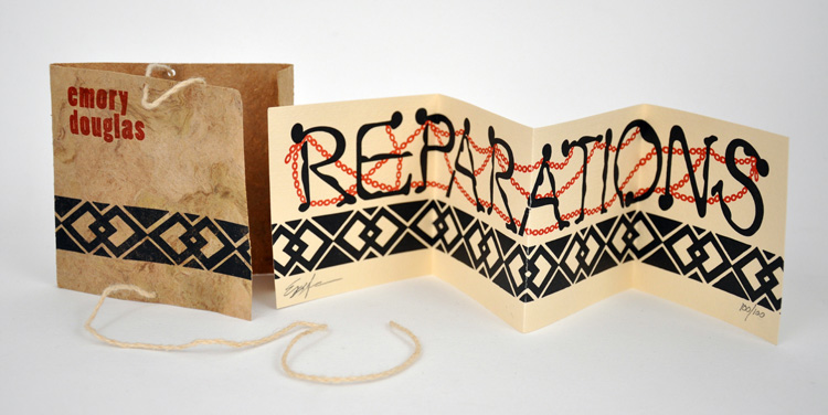 reparations for native americans Sen barack obama has told a meeting in chicago that the united states should be reviewing how it can make amends for offenses committed during history and one.