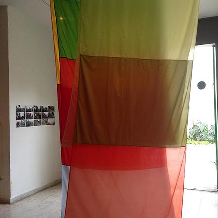 2014-08-20_SOMA_3-4874-450x450