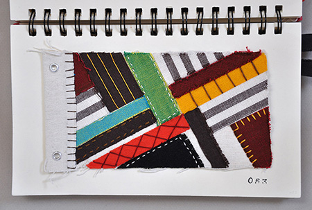 LV Sketchbook Page 053-450x303