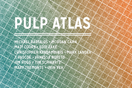 Pulp Atlas announcement-450x300