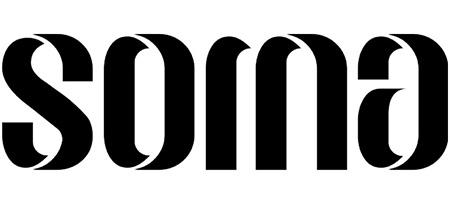 SOMA logo-450x204