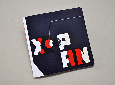 XOPAN pg 1 (cover) tilted-cropped-450x332-USE