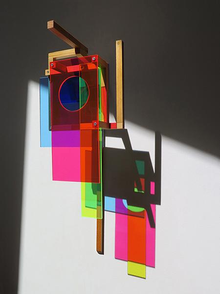 Bartalos-Projections 8 in sunlight_4457-450x599