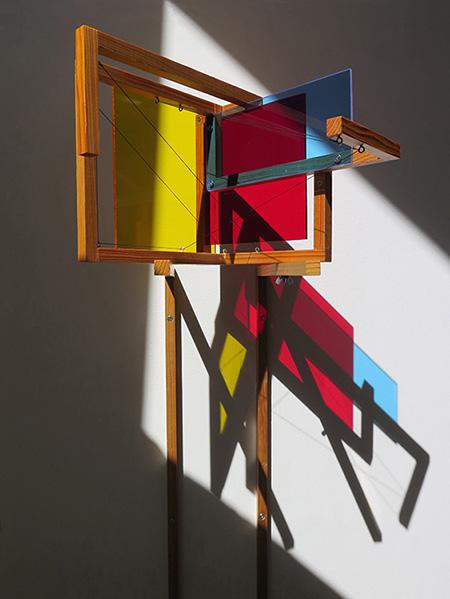 Bartalos-Projections 7 in sunlight_4424-450x599