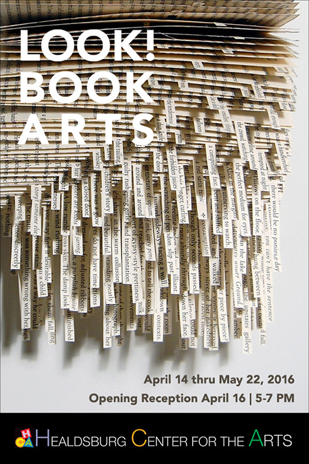 HCA-LookBookArts-Postcard-front.FINAL-450x675