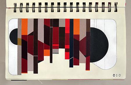 LV Sketchbook Page 010-450x292