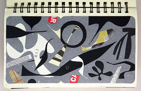 LV Sketchbook Pg 011-450x290