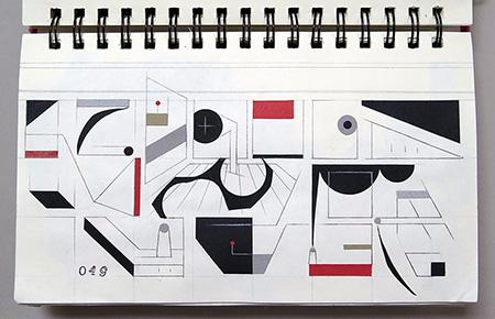 LV Sketchbook Pg 049-450x290