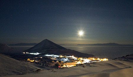 McMurdo foto by NSF-450x261